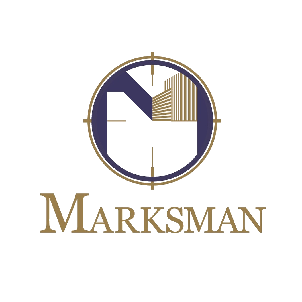 Marksman Services Group (Marksmancs) | Entity Formation | Company Secretary | Audit | Tax Advisory | Accounting & Financial Reporting